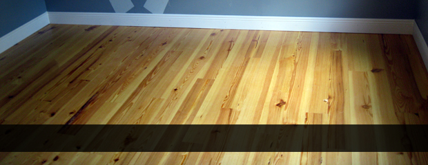 Types Of Hardwood Floors In Tampa Fl